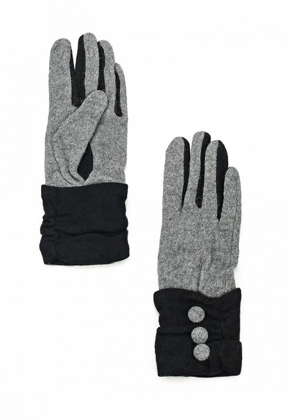 Перчатки Venera Venera VE003DWXSH91 перчатки venera venera ve003dwxsh93