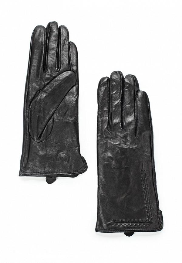 Перчатки Venera Venera VE003DWYKV32 перчатки venera venera ve003dwxsh93