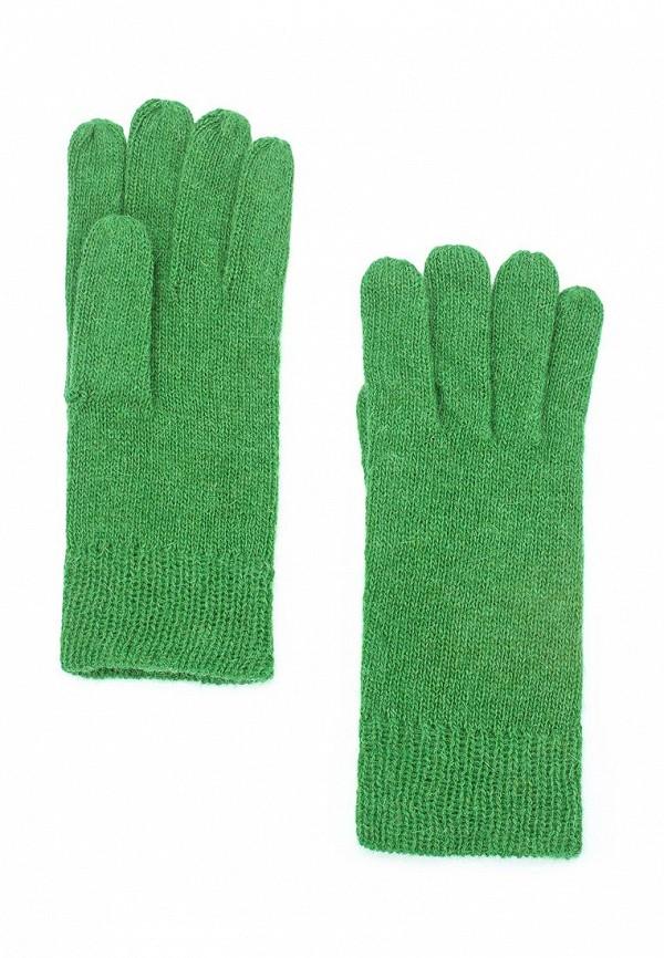 Перчатки Venera Venera VE003DWZGB30 перчатки venera venera ve003dwxsh93