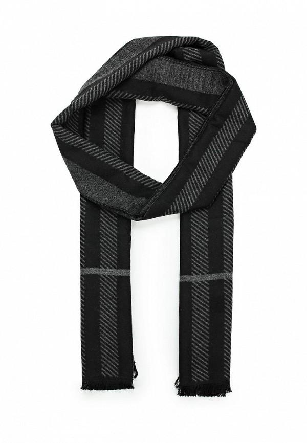 Шарф Venera Venera VE003GMAPPK5 шарф labbra