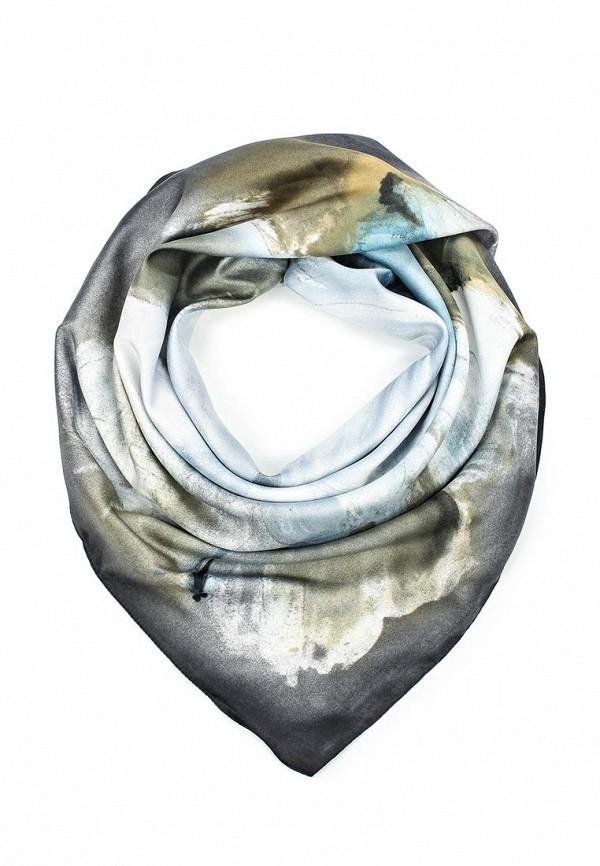 Платок Venera 3906333-5