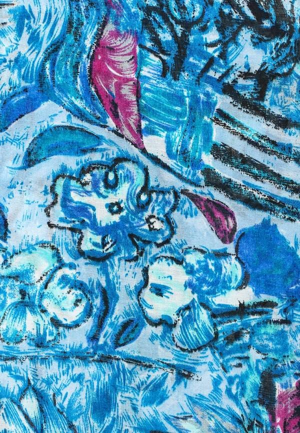 Палантин Venera 3415201-11: изображение 2