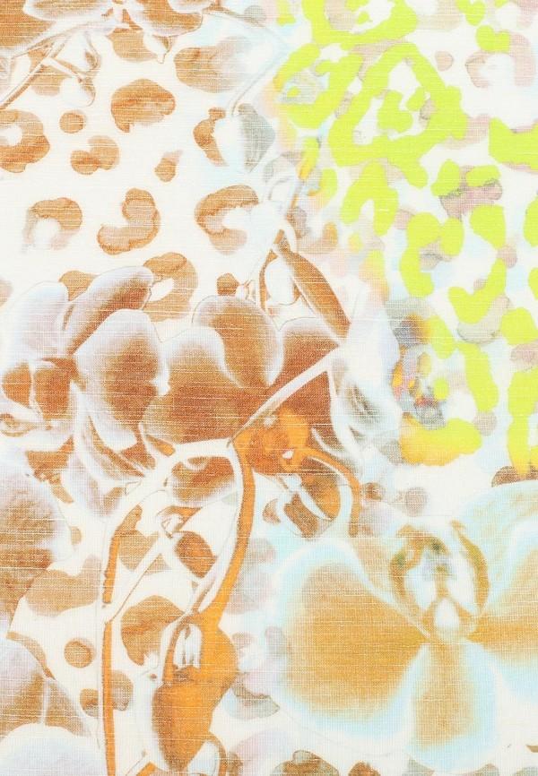 Палантин Venera 3410841-1: изображение 2