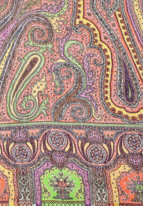 Платок Venera 3002971: изображение 2