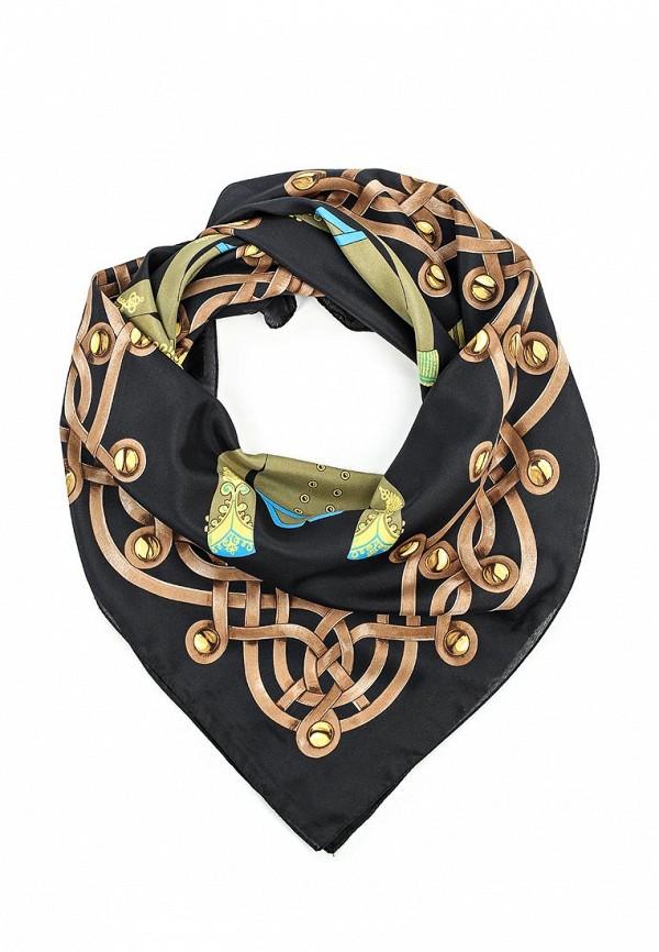 Платок Venera Venera VE003GWMXB43 платок venera venera ve003gwsbz60