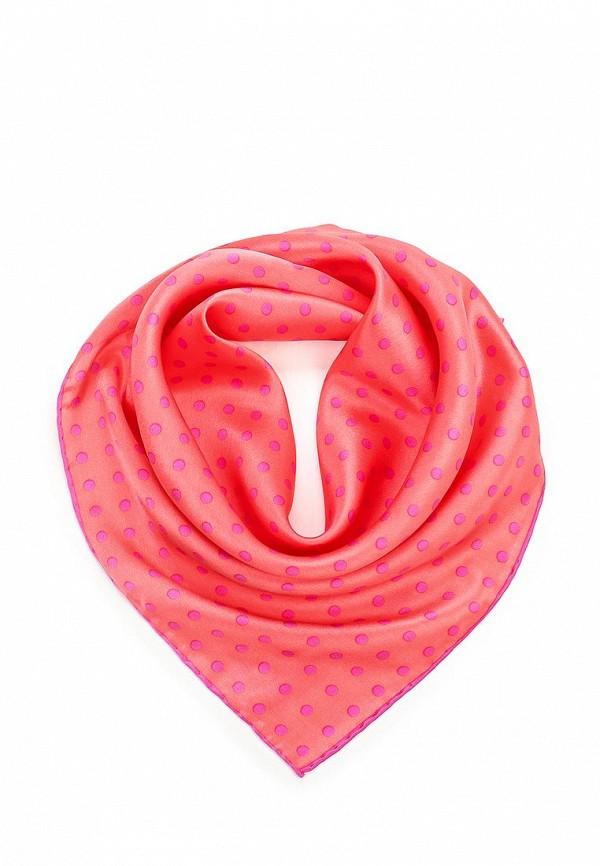 Платок Venera 5601541-3