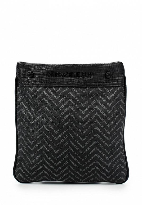 Сумка Versace Jeans E1YOBB5475330