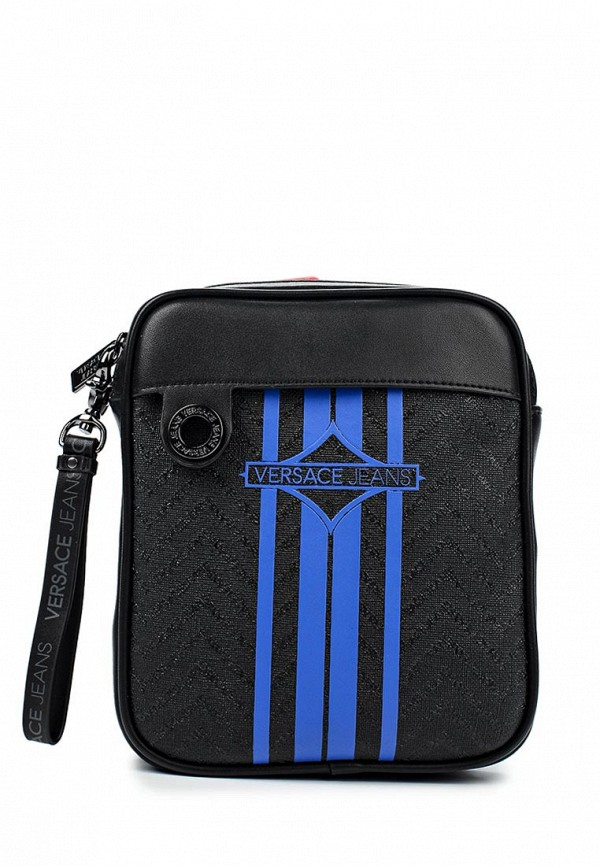 Сумка Versace Jeans E1YPBB1277189