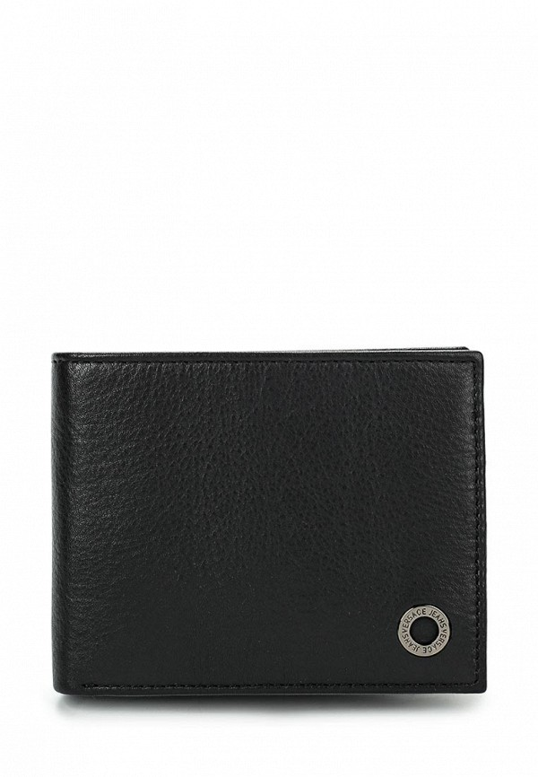 Портмоне Versace Jeans E3YPBPB277217