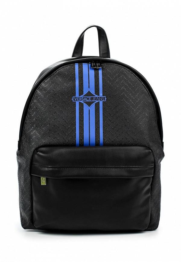 Городской рюкзак Versace Jeans E1YPBB1677189
