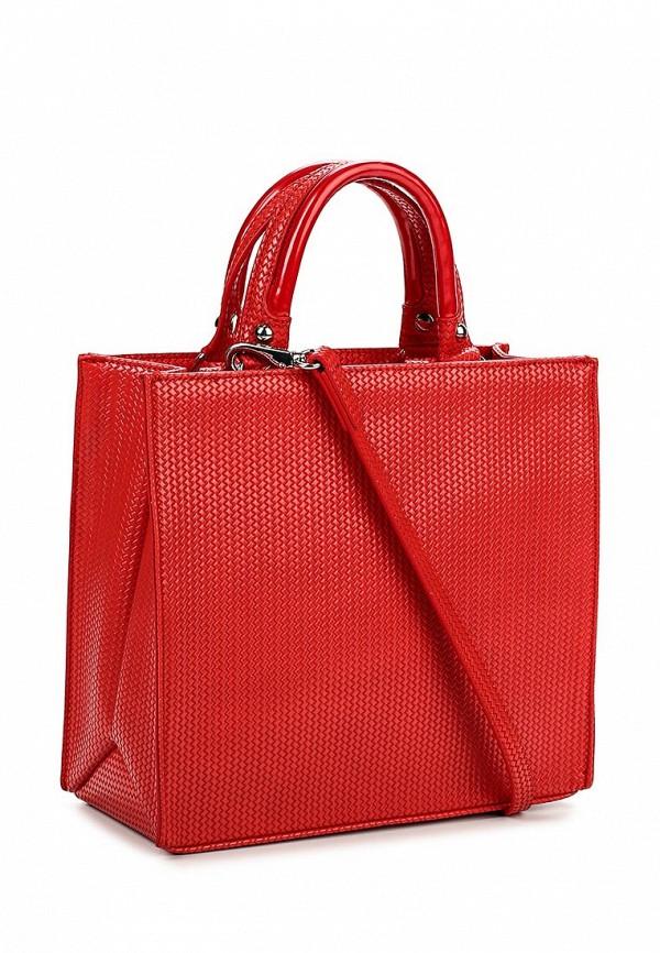 сумки версаче 2014 - Поиск в Google платья
