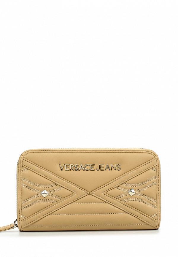 Кошелек Versace Jeans E3VNBPK2