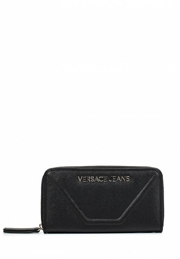 Кошелек Versace Jeans E3VNBPZ3