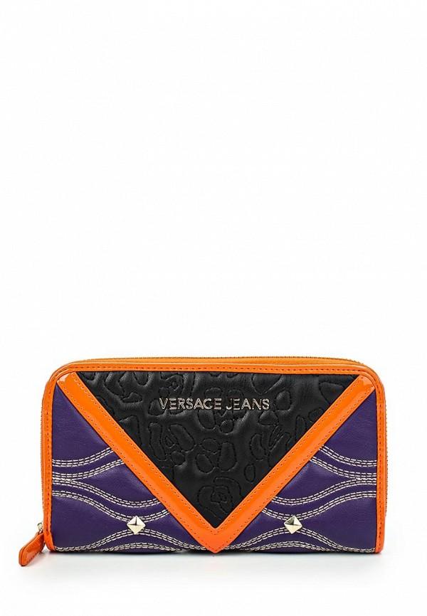 Кошелек Versace Jeans E3VOBPK275324