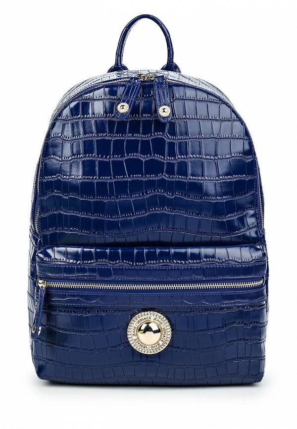 Рюкзак Versace Jeans E1VPBBD275601