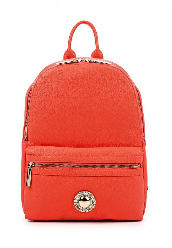 Рюкзак Versace Jeans E1VPBBD275603