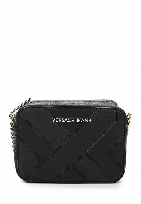 Сумка Versace Jeans Versace Jeans VE006BWUBH59