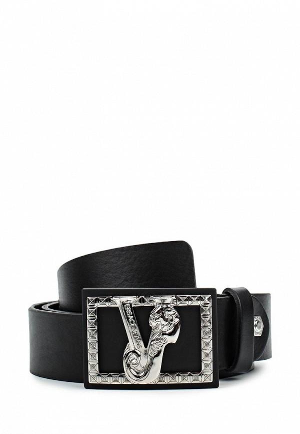 Ремень Versace Jeans D8GOBF0775372
