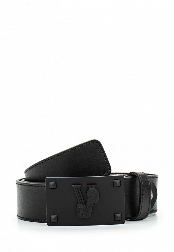 Ремень Versace Jeans D8GOBF0875372
