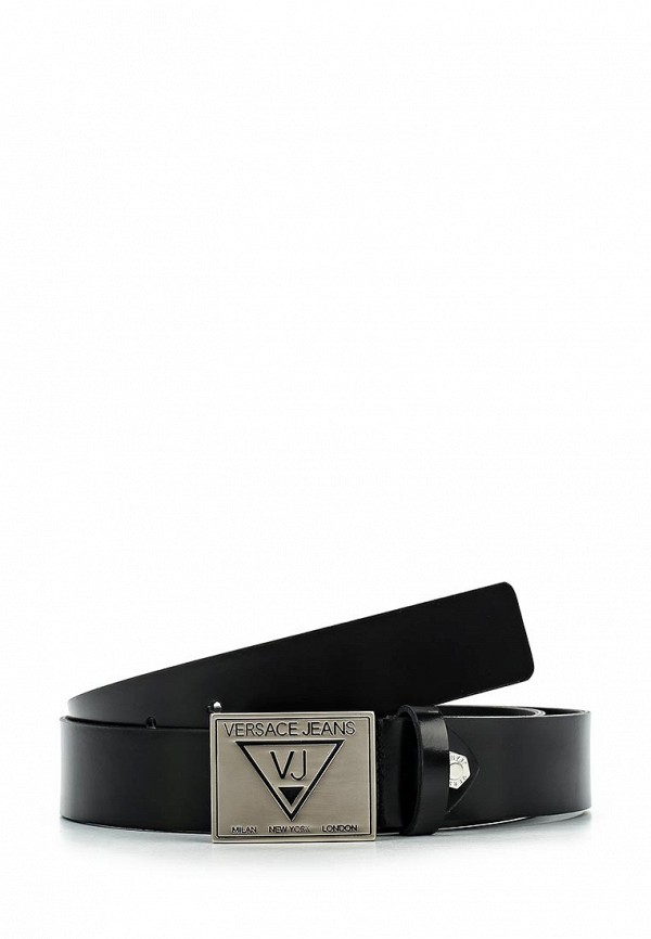 Ремень Versace Jeans D8YPBF0477208