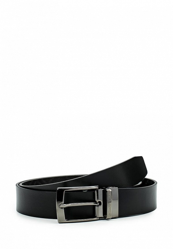 Ремень Versace Jeans D8YPBF0177218