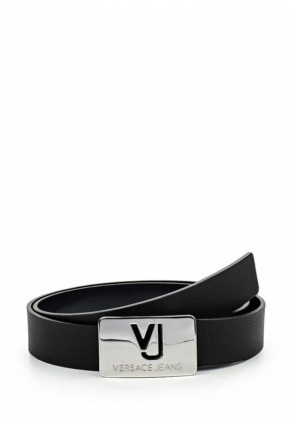 Ремень Versace Jeans D8YPBF1277213