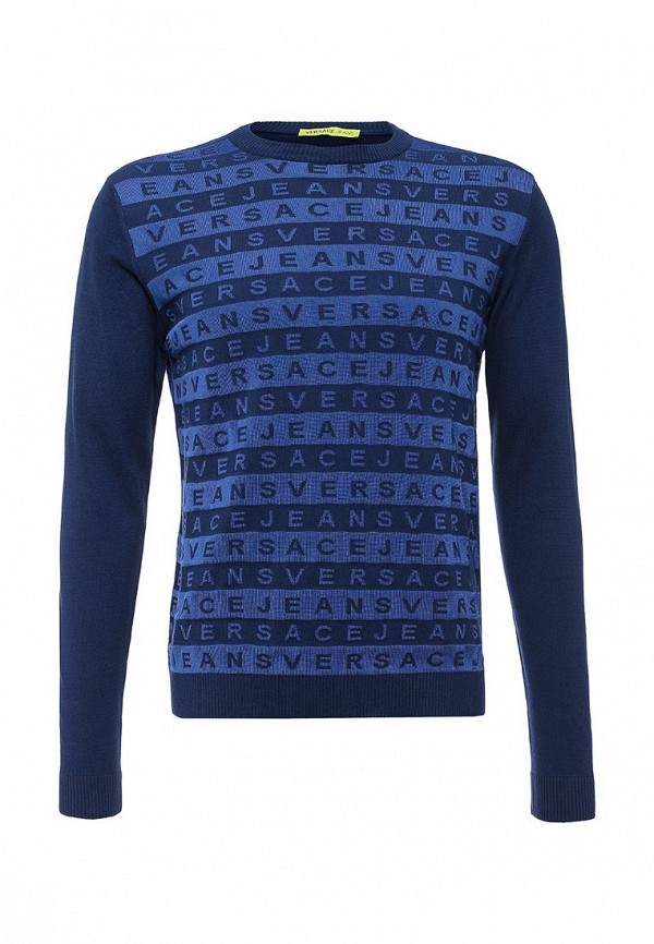 Пуловер Versace Jeans B5GNA807