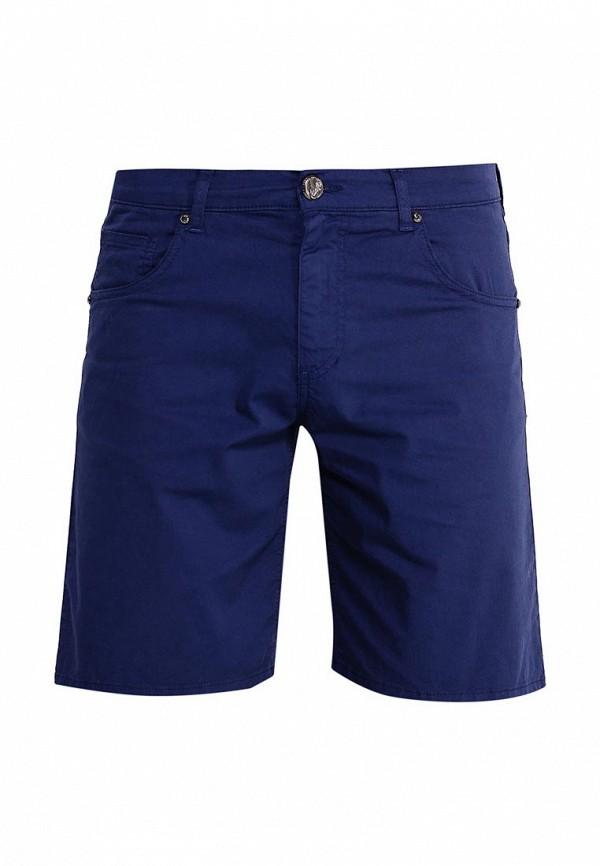 Мужские повседневные шорты Versace Jeans A4GNA125