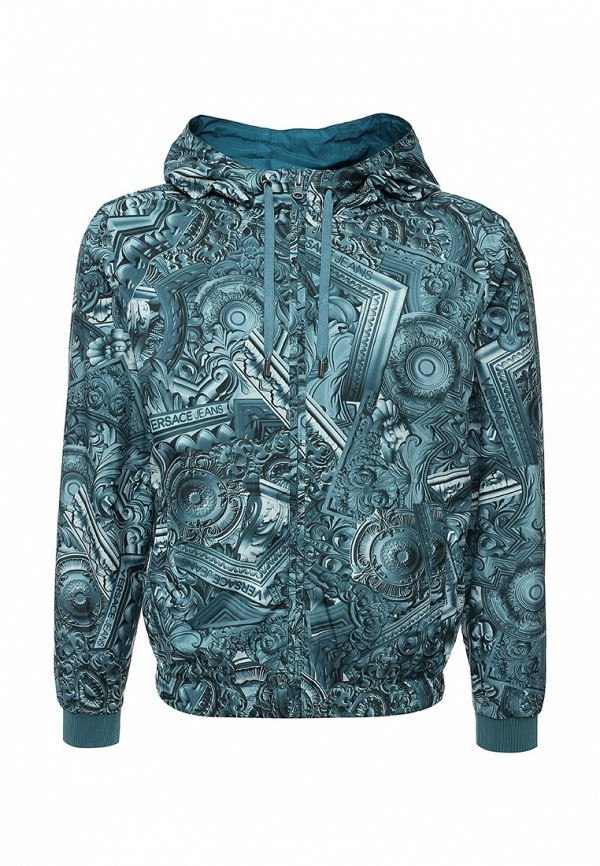 �������� Versace Jeans C1GNA905