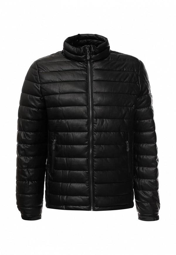 Куртка Versace Jeans E5GOB9AA68532