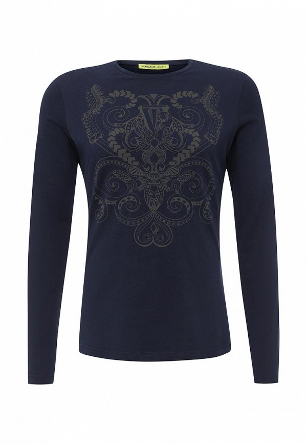 �������� Versace Jeans B3GOB7G836568