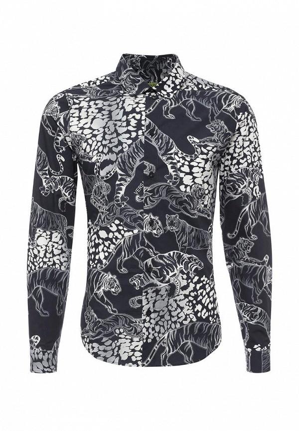 Рубашка Versace Jeans B1GOB6S017952
