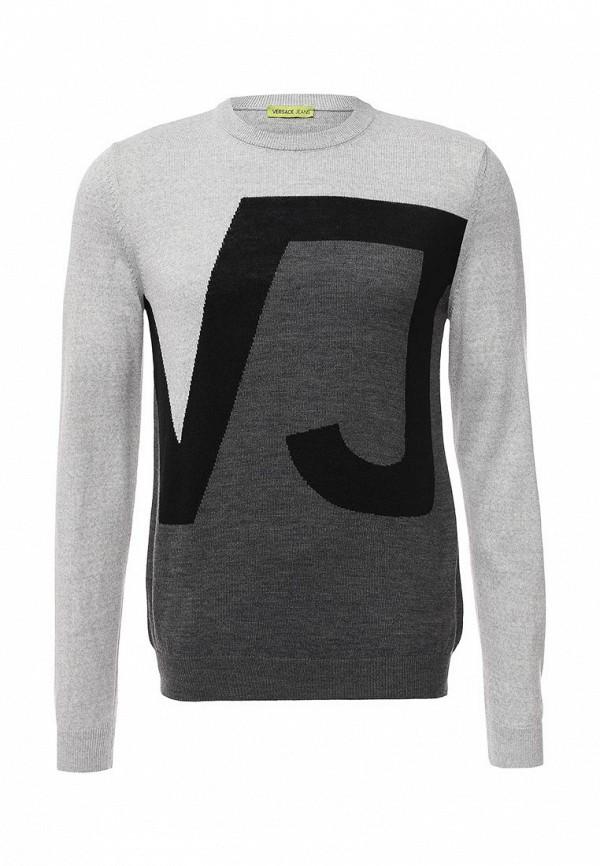Пуловер Versace Jeans B5GOB83156693