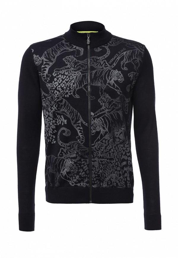Кардиган Versace Jeans B5GOB80156692