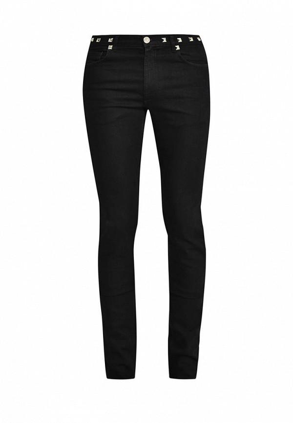 Джинсы Versace Jeans A2GOB006AHL54