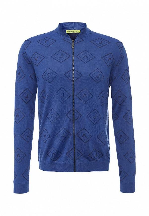 Кардиган Versace Jeans B5GOA81756675