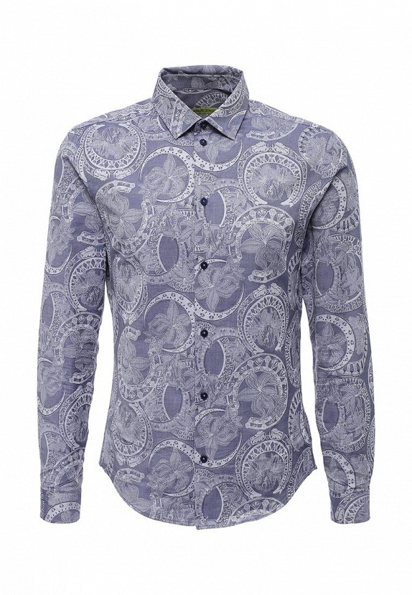 Рубашка Versace Jeans B1GPB6S008762