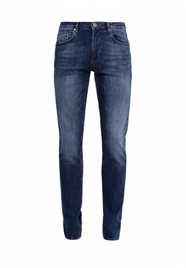 Джинсы Versace Jeans A2GPB0SA64110