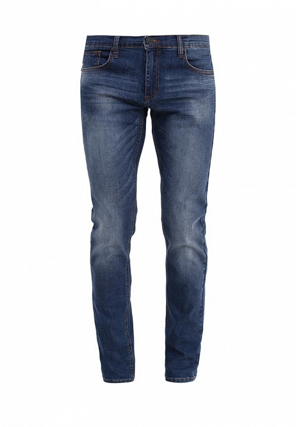 Джинсы Versace Jeans A2GPB0KA64654