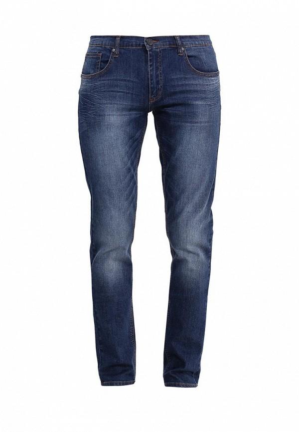 Джинсы Versace Jeans A2GPA0KA64654