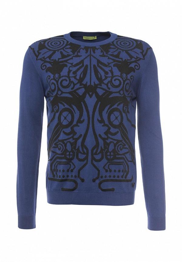 Джемпер Versace Jeans B5GPA80556702