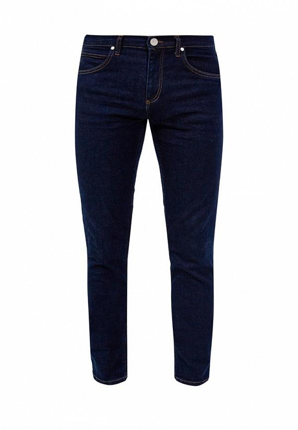 Джинсы Versace Jeans Versace Jeans VE006EMZIC42 джинсы versace jeans джинсы узкие