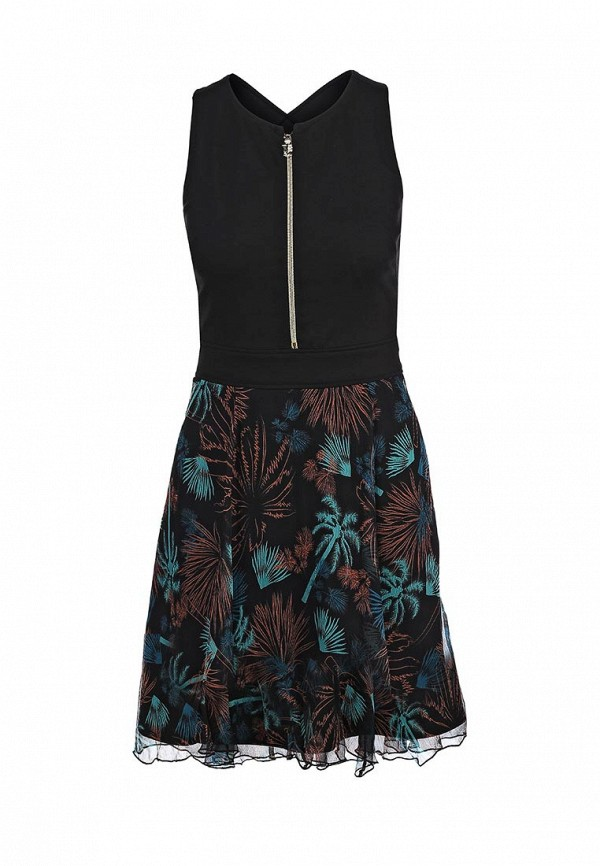 Магазин Одежды Платья С Доставкой