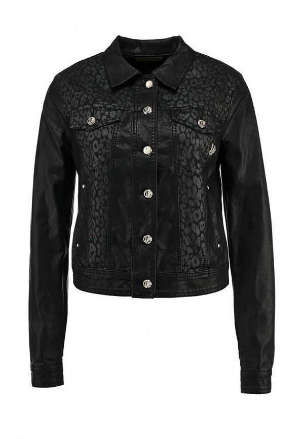Ветровка Versace Jeans C0HLA911