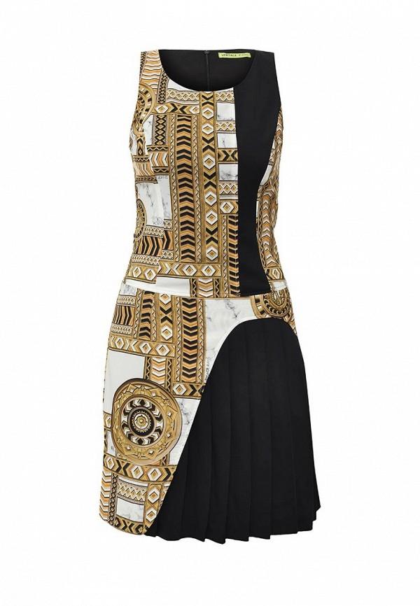 платья на новый год красивые