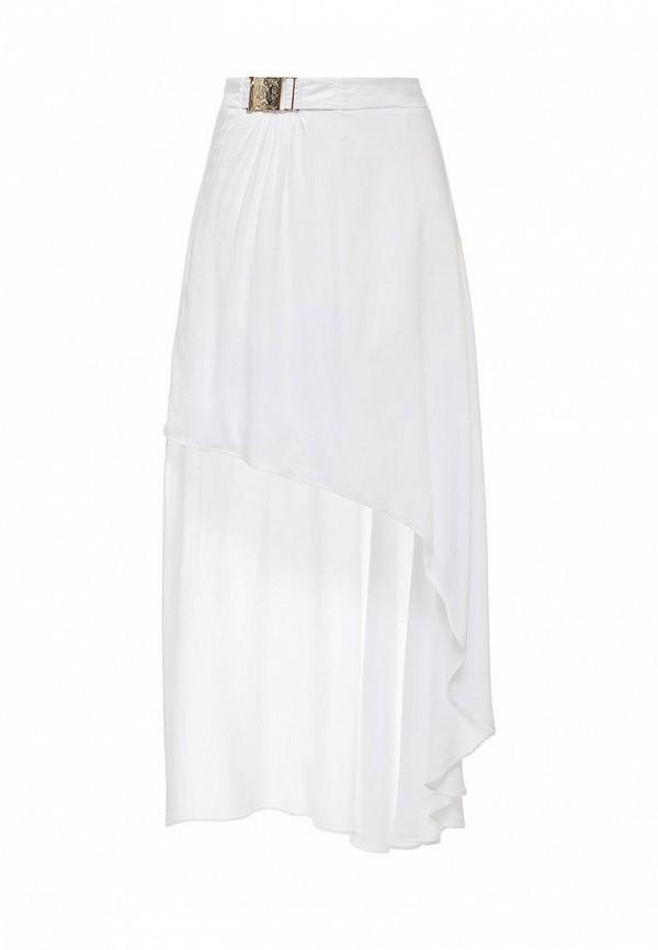 Миди-юбка Versace Jeans A9HNB330