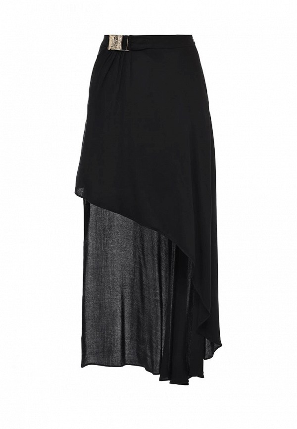 Макси-юбка Versace Jeans A9HNB330