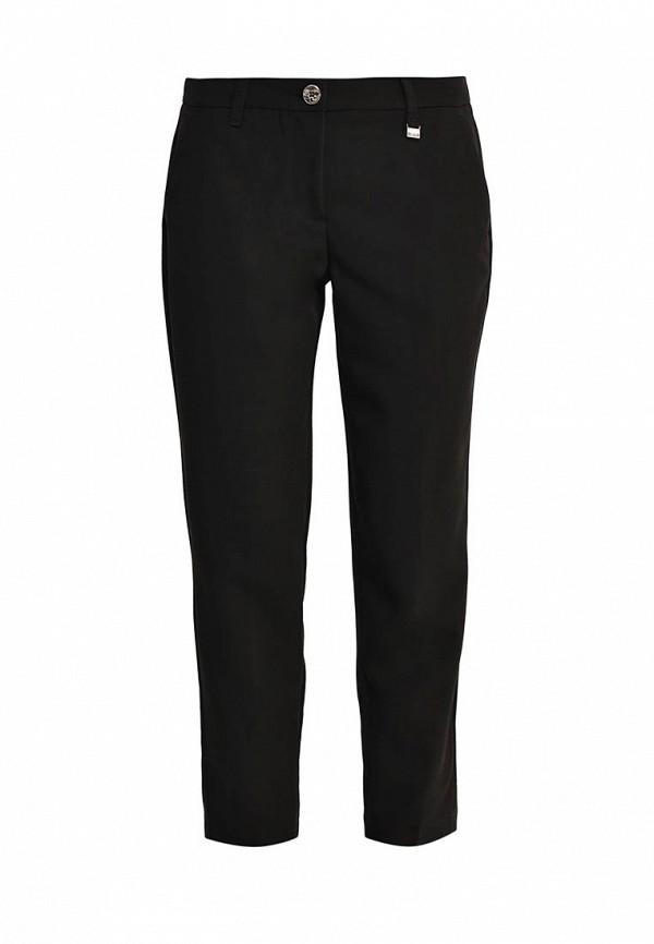 Женские классические брюки Versace Jeans A1HNB162