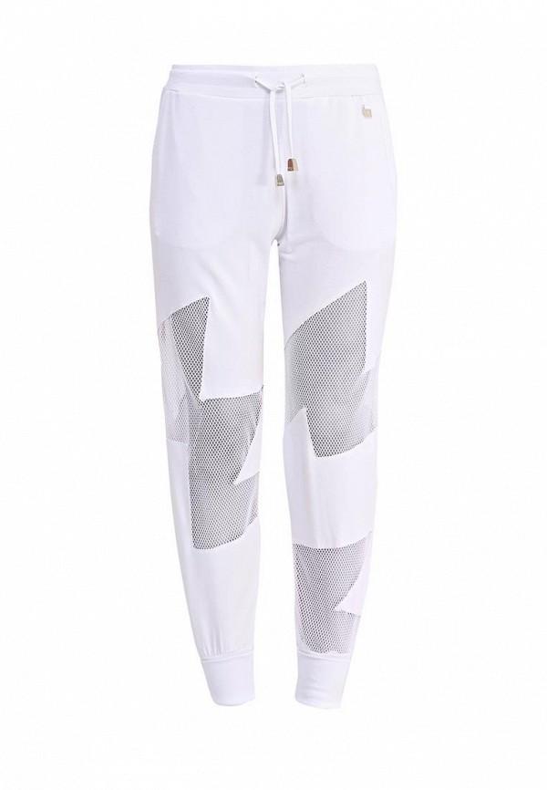 Брюки спортивные Versace Jeans