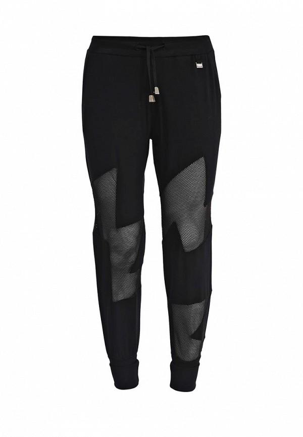 Женские спортивные брюки Versace Jeans A1HNB152